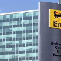Egitto, Eni riduce la quota della concessione Nour. Ceduto il 45% a Mubadala Petroleum e...