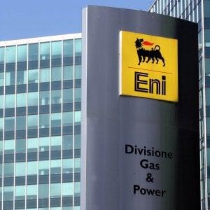 Egitto, Eni riduce la quota della concessione Nour. Ceduto il 45% a Mubadala Petroleum e Bp