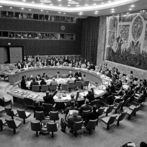"""I primi 70 anni da quel 10 dicembre 1948, """"Quando la politica smette di occuparsi delle persone, è la società civile che difende i diritti"""""""
