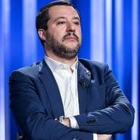 """Salvini in Israele, lettera aperta di ebrei italiani: """"Condanni l'antisemitismo"""". Un caso..."""