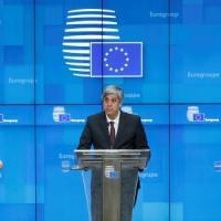 Manifesto per la democratizzazione dell'Europa