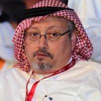 """Khashoggi, gli audio del delitto: """"Non posso respirare"""", le sue ultime parole"""
