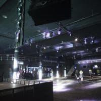 Strage in discoteca, migliorano le condizioni dei feriti gravi: in quattro respirano da...