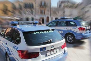 Polizia Stradale, lotta agli illeciti del settore automotive