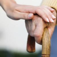 Una 'Road map' per l'oncologia geriatrica