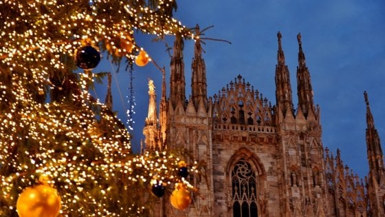 La Milano delle botteghe e dei ristoranti vista (anche) dai giornalisti stranieri