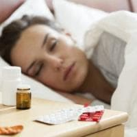 Influenza, rischio di picco durante le vacanze di Natale