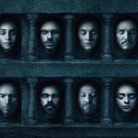 Game of Thrones, ecco chi ha più chance di sopravvivere
