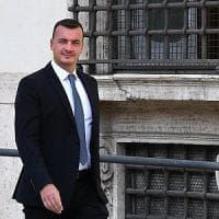 Casalino, l'Ordine dei giornalisti archivia procedimento disciplinare per l'audio contro...