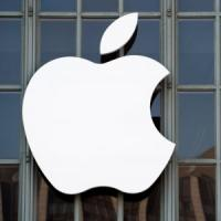 "Cina, Qualcomm: ""Da tribunale ok a stop vendite di Iphone"". Apple: ""Modelli restano..."