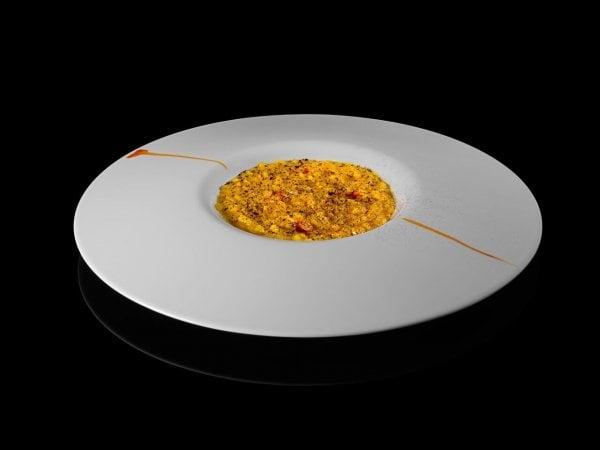 Dal risotto di Alajmo allo spaghetto freddo di Lionello Cera: tour del Veneto in 10 ricette d'autore