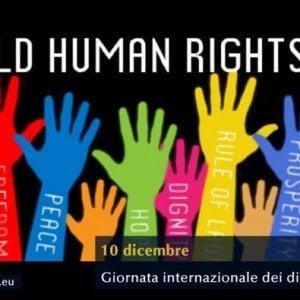 Diritti umani, gli attivisti denunciano: in Medio Oriente e in Africa del Nord le condizioni peggiori