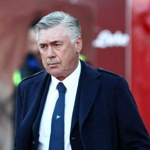 A Liverpool serve un Napoli all'italiana