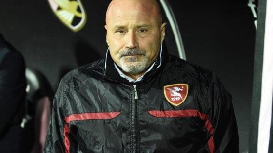 Serie B, Salernitana-Brescia 1-3: Donnarumma-show, lombardi a -2 dalla zona A