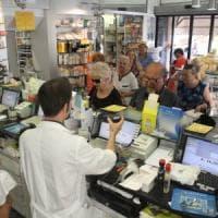 Troppi farmaci vecchi e costosi, il nuovo prontuario mira a risparmiare 2 miliardi