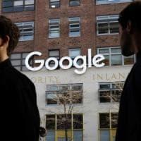 Dati a rischio per 52 milioni di utenti, anticipata la chiusura del social Google+
