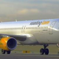 Vueling, voli a rischio per sciopero il 16 dicembre