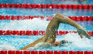 Nuoto, Mondiali vasca corta: Pellegrini e Detti sono in finale