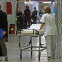 """La sanità vista dai cittadini: """"Costi e tempi lunghi per esami bloccano l'accesso alle..."""