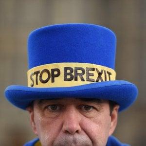 Il rischio Brexodus: cala l'interesse dei lavoratori stranieri per la Gran Bretagna