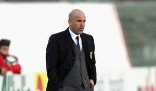 Under 21, qualificazioni Europei 2021: l'Italia pesca la Svezia