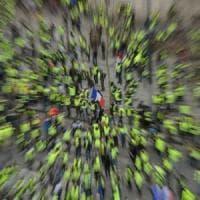 L'Egitto teme l'effetto emulazione: limitata vendita dei gilet gialli