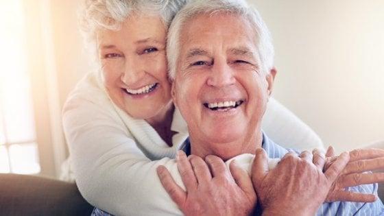 anziani cattolici incontri miglior sito di incontri gay Toronto