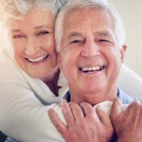Campania, ogni anno si ammalano di cancro 15 mila anziani