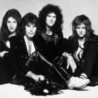 'Bohemian Rhapsody' è il brano