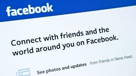"""""""Facebook ha depositato brevetti per prevedere gli spostamenti degli utenti"""""""