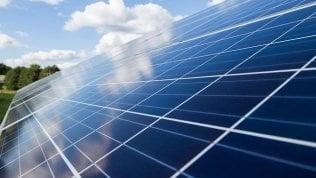 """Ecco il """"Sole in scatola"""", risolverà lo stoccaggio di energia pulita"""