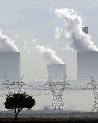 Mutamenti climatici, la grande sfida: docufilm su Repubblica Tv