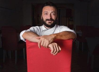 PS Ristorante, a Cerreto Guidi la cucina dalla doppia anima