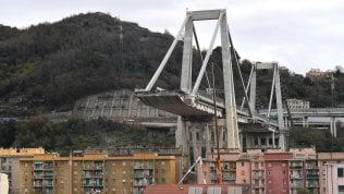 Ponte Morandi, analisi svizzere confermano il deterioramento