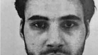 L'attentatore Chérif sfuggito per tre volte alla polizia in poche ore