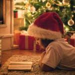 Natale, abbigliamento e libri tra i regali più gettonati