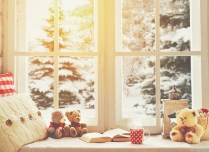 E' Natale, tutti in libreria, tra Mexcal, cucina giapponese e pasticceria creativa
