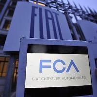 Fca: con l'ecotassa salta il piano di investimenti in Italia