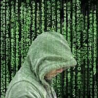 Pirati informatici all'attacco della Saipem in Medio Oriente. Cercavano dati riservati