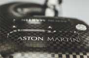 Valkyrie Aston Martin, se 1.014 cavalli non bastano