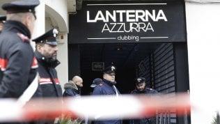 Tragedia discoteca Corinaldo, torna libero 17enne sospettato di aver provocato la calca