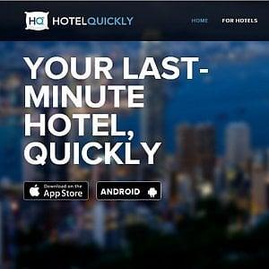 Trivago e Tripadvisor, bufera per i mancati rimborsi legati a HotelQuickly