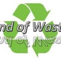 """Decreto Semplificazione, saltano le norme """"end of waste"""": impianti di riciclo bloccati"""