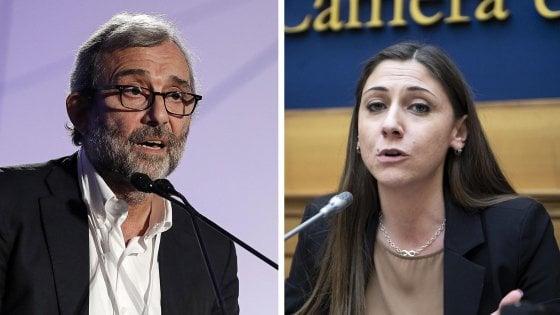 Giachetti, il candidato di scuola radicale diventato un renziano doc. La corsa in ticket con Ascani