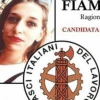 """Mantova, chiesti vent'anni di reclusione per i nove dei """"Fasci italiani del lavoro"""""""