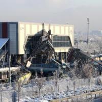 Turchia, treno ad alta velocità si schianta contro locomotiva: almeno 4 morti e 43 feriti
