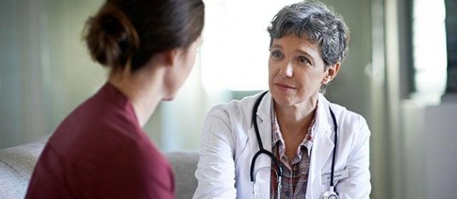 #leparolechevorrei, un nuovo linguaggio  per raccontare il tumore ovarico