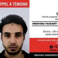 """""""Difesi l'attentatore di Strasburgo: era un ladro, ma non un estremista"""""""