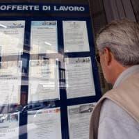 Pil e redditi, Italia spaccata. Al Mezzogiorno il prodotto vale il 45% in meno del Nord