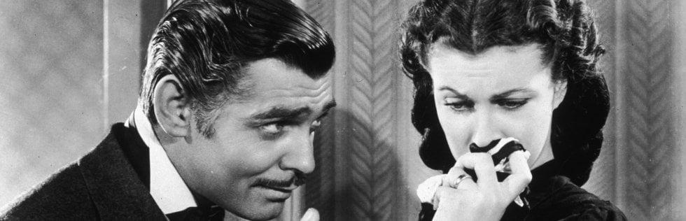 Nuovo Cinema Robinson: Renzo Rosso, Cinzia Leone e i loro 10 film della vita. Ecco le 100 playlist d'autore          Le liste dei lettori: scegli i tuoi preferiti e inviaceli